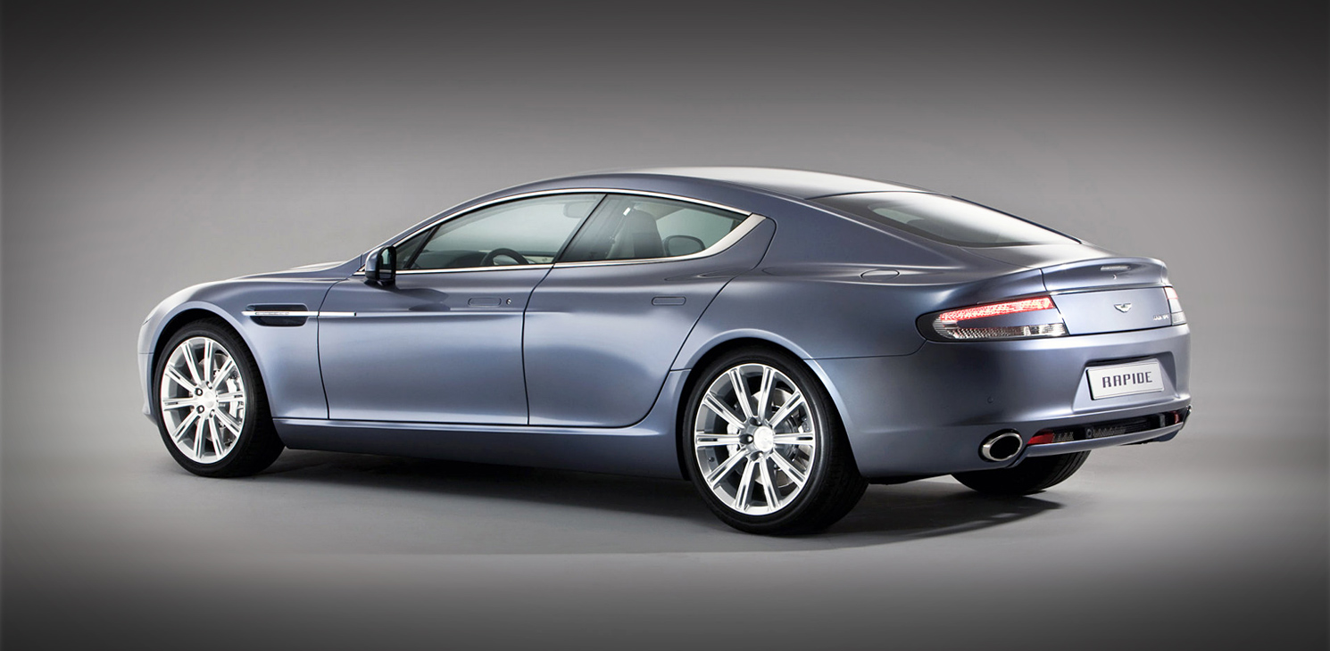 aston_martin_rapide_new