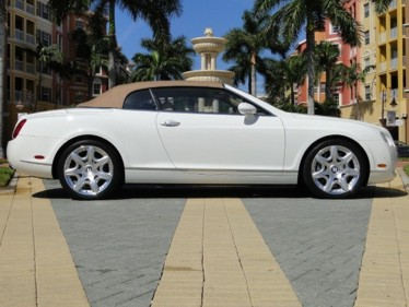 bentley_continental_gtc_2008_white