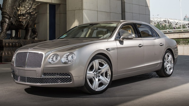 bentley_flying_spur_new