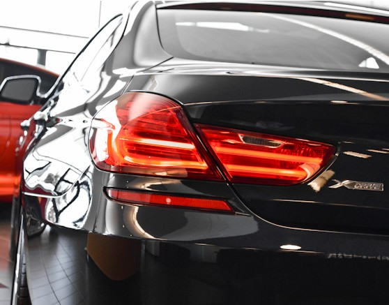 bmw_650i_gran_coupe_new