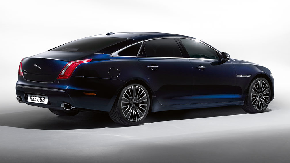jaguar_xjl_platinum_new