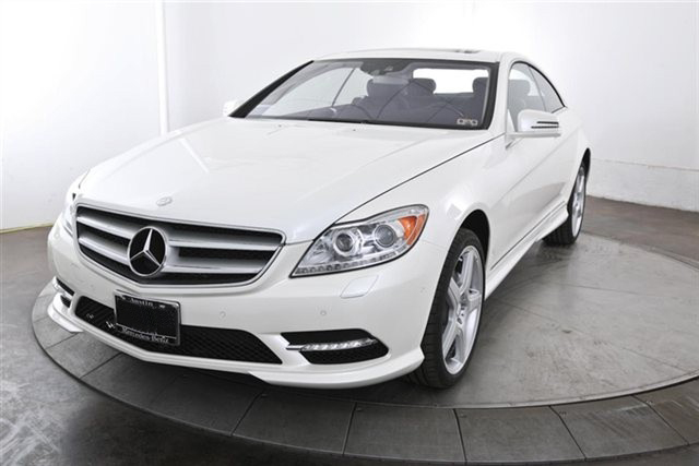 mercedes_benz_cl550_new