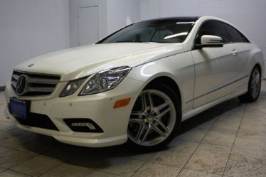 mercedes_benz_e550c_2011_white