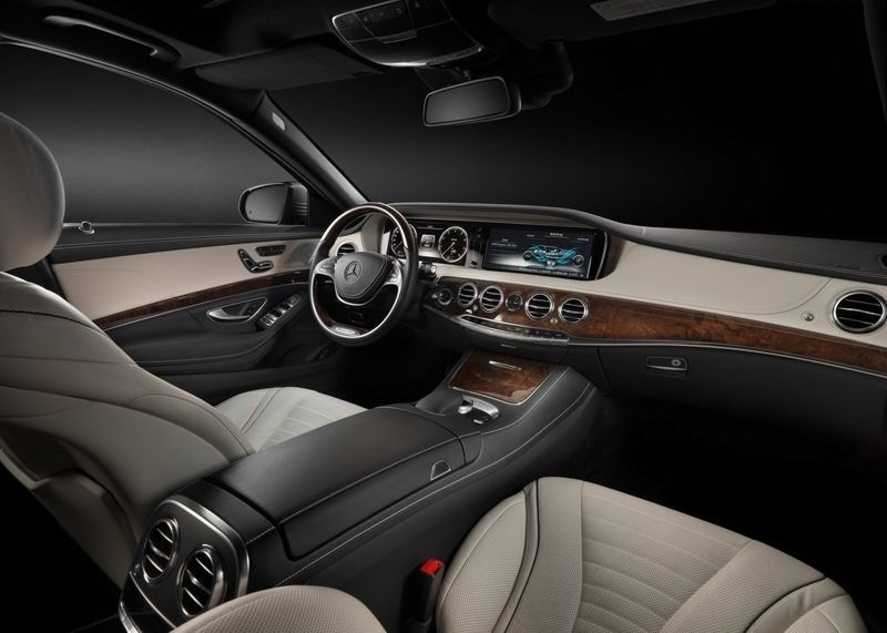 mercedes_benz_s350_new